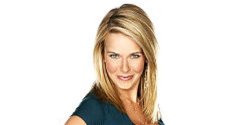 Chelsea Handler And Mccarthy Promote The Second Season Of In The Motherhood A Webseries Conceived By Suave And Sprint by Inner Chelsea Handler Extends Run As E S