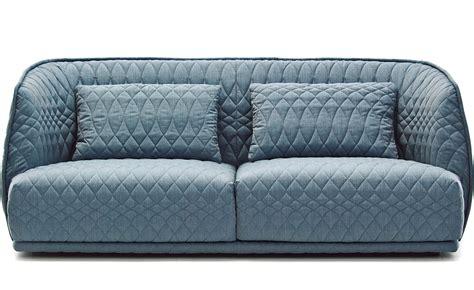 2 seat sectional sofa redondo 2 seat sofa 215 hivemodern com