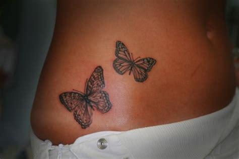 imagenes tatuajes en la cadera para mujeres tatuajes para mujeres en la cadera imagui