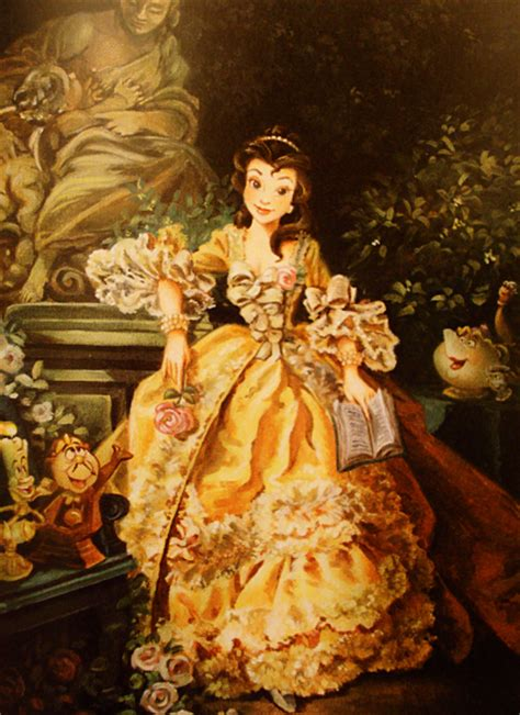 painting of princess disney princess fan 22615434 fanpop