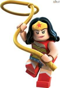 Wonder woman women s and search on pinterest