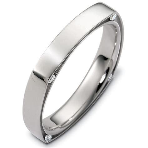 c124501pd palladium wedding ring