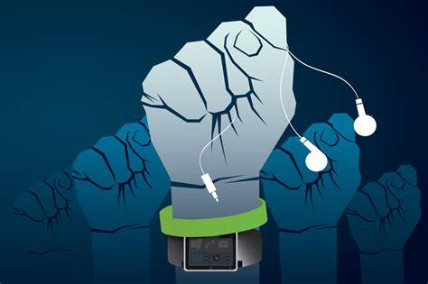 Sector Management A Millennial Insight how millennials can make their on unions