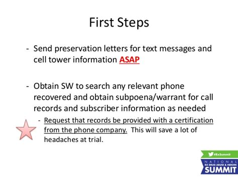Steps To Obtain A Search Warrant Web Only Rx16 Len Wed 1230 1 Daugherty 2baier Haas