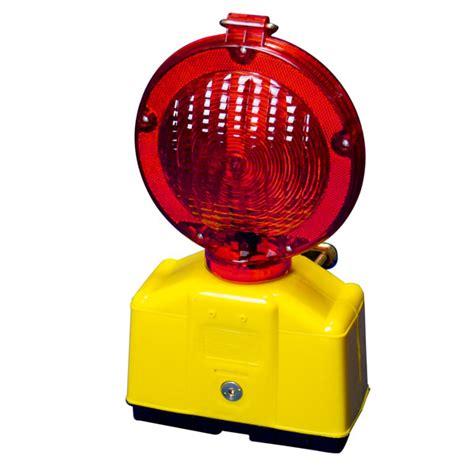 Baustellenschild Rot by Baustellenschilder Und Baustellenkennzeichnung G 252 Nstig Kaufen