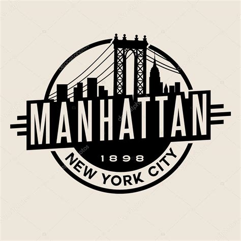 T Shirt Aufkleber Zum Aufbügeln by Vintage T Shirt Aufkleber Wappen Design Manhattan New