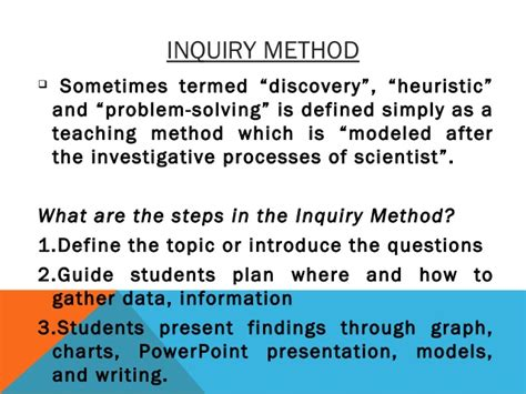 define induction problem define induction in writing 28 images deductive order essay philosophy of thought and logic