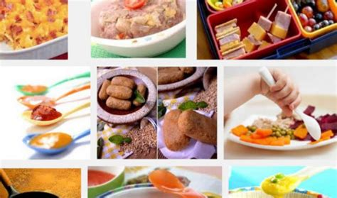 cara membuat nasi tim buat orang dewasa resep makanan tambahan bayi tahun resep