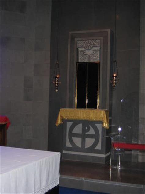 tavole liturgiche stranezze liturgiche neocatecumenali mirabilissimo100 s