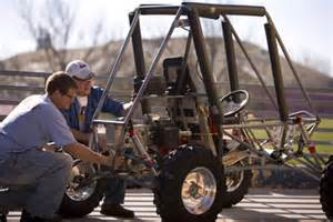 What Does Automotive Engineering Involve Students Umass Dartmouth