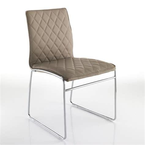 sedie in pelle moderne best sedie in pelle moderne gallery acrylicgiftware us