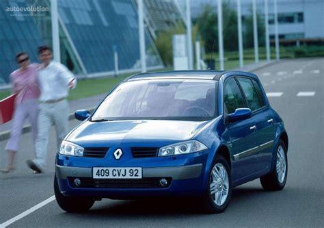 renault megane 2003 renault megane 5 doors specs 2002 2003 2004 2005
