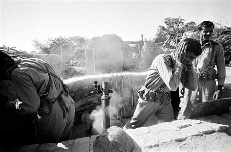 1971 pakistan civil war bangladesh and pakistan the forgotten war photo essays