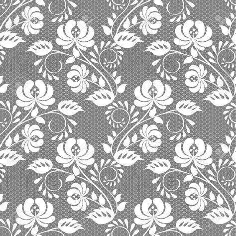 Simple Retro Dress Patterns