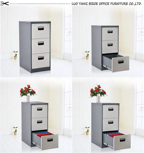 2 tier filing cabinet 2016 office metal office colorful 3 tier 3 drawers filing