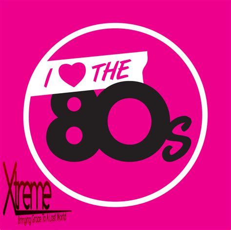 i love the 80s i love the 80s carlo serrano