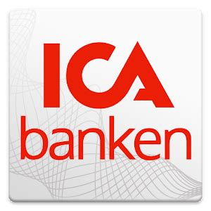 banken apps ica banken android apps on play