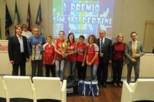 ufficio educazione fisica torino consegnato il gran premio sportivo scolastico provincia