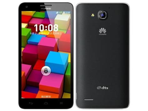themes huawei honor 3x huawei honor 3x pro price specifications features