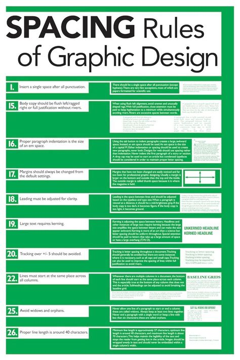design poster in indesign 57 best indesign images on pinterest tutorials