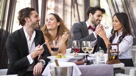 imagenes hot de una pareja relaci 243 n de pareja parejas que salen con parejas las