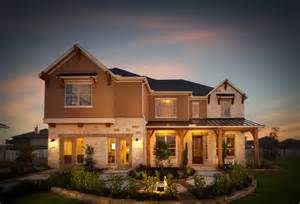 Beazer Home Design Center Houston Beazer Homes Offers New Enclave Homes In Katy Isd