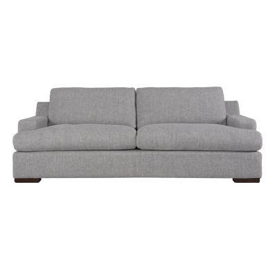 plush think sofas 8 best images about future house on pinterest armchairs