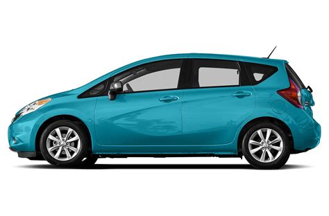 nissan versa hatchback 2016 2016 nissan versa hatchback pictures information and