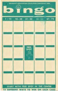 make a bingo card free bingo sheet blank new calendar template site