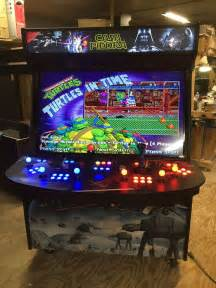 home arcade 17 best images about arcade on