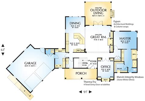 home floor plans mn mn house plans house plans