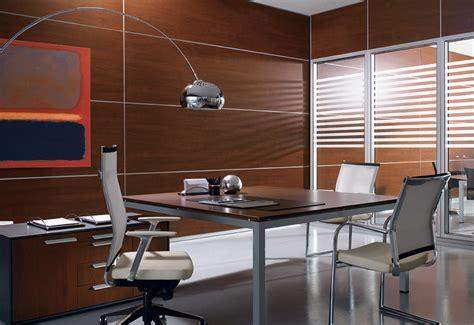 arredamento stanza arredamento per ufficio stanza per stanza montebelluna