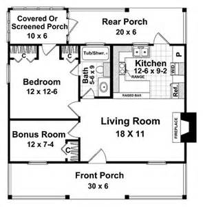 Guest House Plans Under 600 Sq Ft 301 Moved Permanently