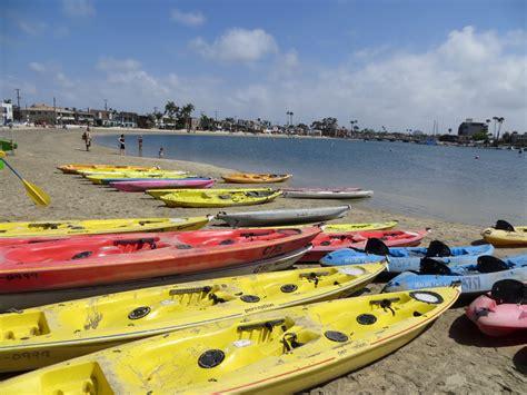 naples california boat rentals naples california dreamland of southern california