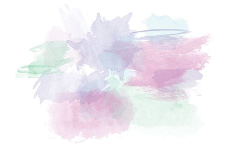 wallpaper in pinterest click here to download the watercolor study 1 desktop