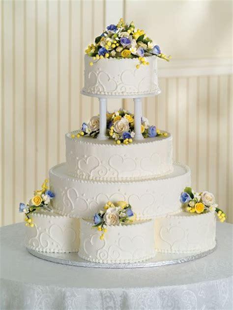 publix wedding cake tasting apron s event planning publix greenwise market ta