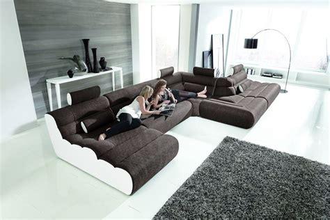 Möbelhäuser Region Hannover by Wohnlandschaft New Look Bestseller Shop F 252 R M 246 Bel Und
