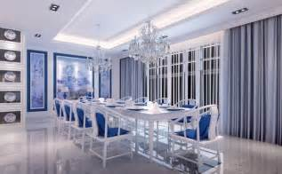 blue dining room ideas terrys fabrics s blog furniture turquoise decor archives home caprice your