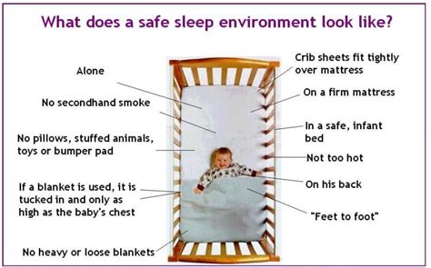 sids swing how to prevent sids