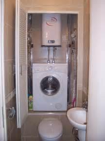 дизайн ванной на подиуме фото