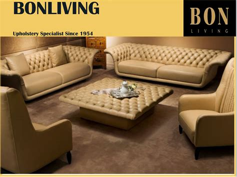 luxury leather sofa sets luxury modern leather sofa set buy modern leather sofa