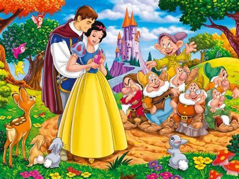 themes snow white story snow white disney princess wallpaper 8236513 fanpop