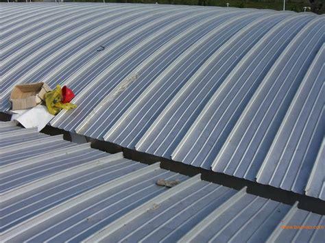kalzip roofing sheets kalzip roofing 23 jpg