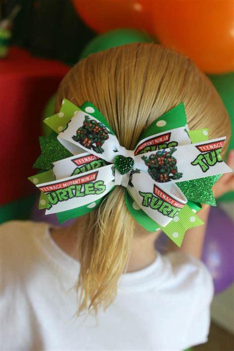 Pita Rambut Sepasang Hairbow Hjr107 132 gambar terbaik tentang for freya di pita rambut butik bando dan minnie mouse