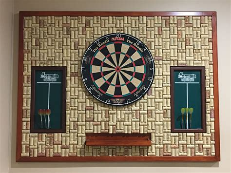 dartboard cabinet without dartboard dartboard cabinet diy bar cabinet