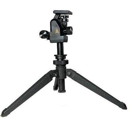 table top tripod for spotting scope alpen aluminum mini tabletop tripod 705