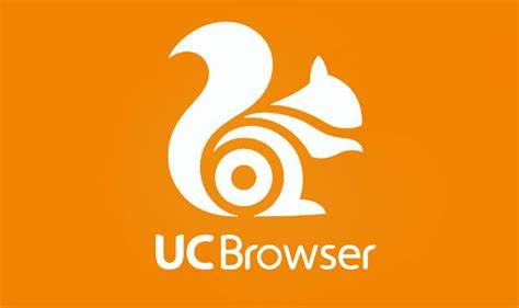 alibaba uc browser uc browser crosses 100 million monthly active users in