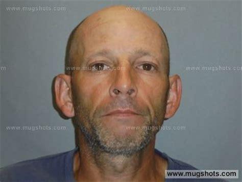 Arrest Records Berrien County Mi Paul Phillippi Mugshot Paul Phillippi Arrest Berrien County Mi