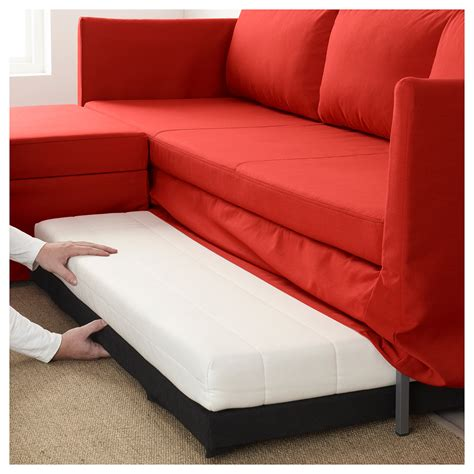 lugnvik sofa bed review red sofa ikea ikea lugnvik sofa bed review distasteful but