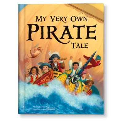 picture of story book personalized story books children s books i see me